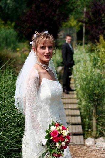 Photographe mariage - Webportage - photo 24