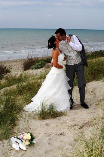 Photographe mariage - Webportage - photo 45
