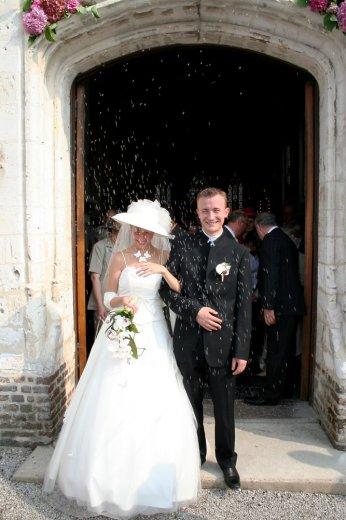 Photographe mariage - Webportage - photo 67