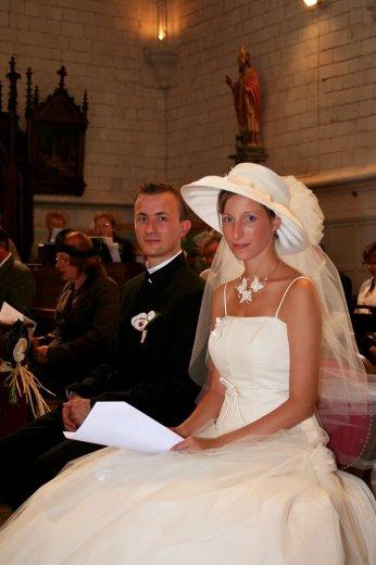 Photographe mariage - Webportage - photo 63