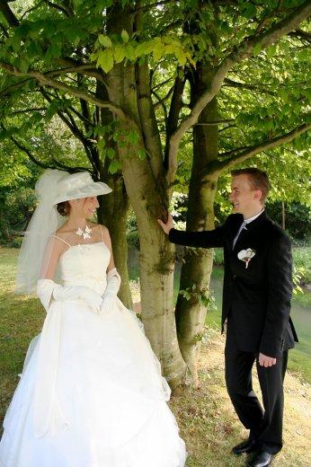 Photographe mariage - Webportage - photo 66