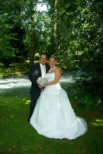 Photographe mariage - Webportage - photo 10