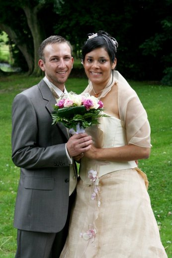 Photographe mariage - Webportage - photo 49
