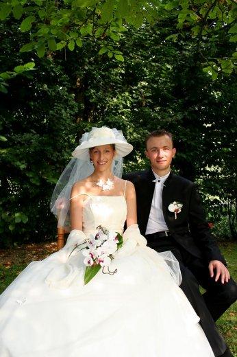 Photographe mariage - Webportage - photo 64