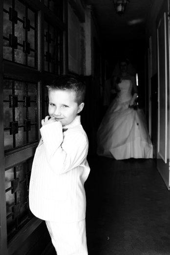 Photographe mariage - Webportage - photo 2