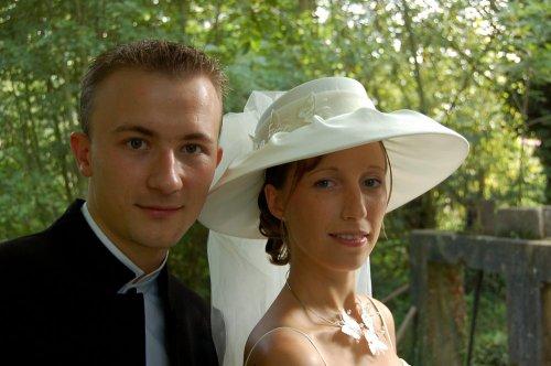 Photographe mariage - Webportage - photo 13