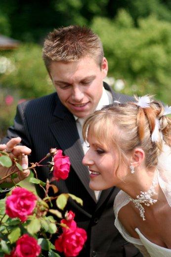 Photographe mariage - Webportage - photo 31