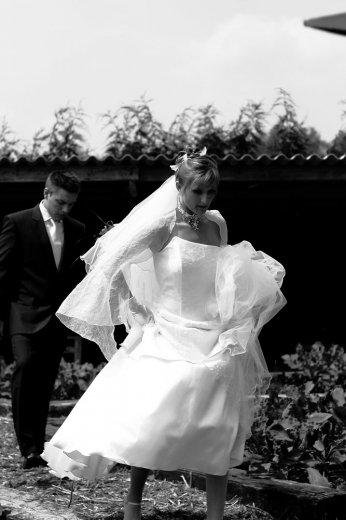 Photographe mariage - Webportage - photo 21