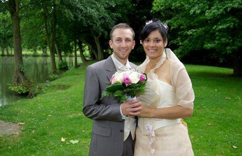 Photographe mariage - Webportage - photo 53