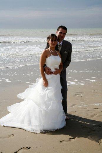Photographe mariage - Webportage - photo 47