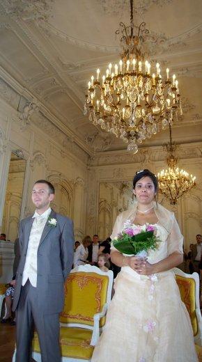 Photographe mariage - Webportage - photo 56