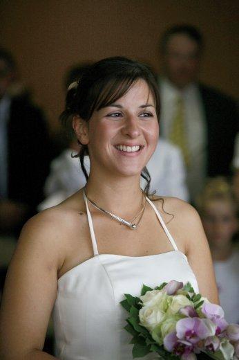 Photographe mariage - Webportage - photo 38