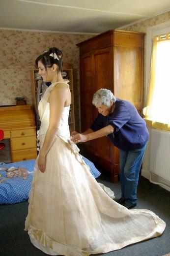 Photographe mariage - Webportage - photo 52