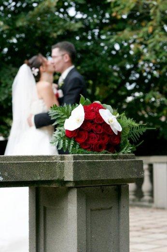 Photographe mariage - Webportage - photo 3