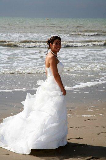 Photographe mariage - Webportage - photo 46
