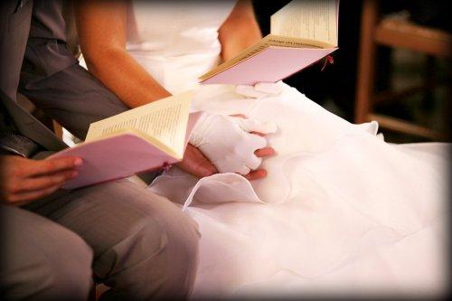 Photographe mariage - Webportage - photo 39
