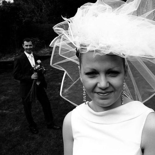 Photographe mariage - Webportage - photo 58