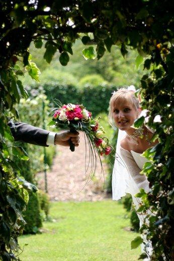 Photographe mariage - Webportage - photo 32