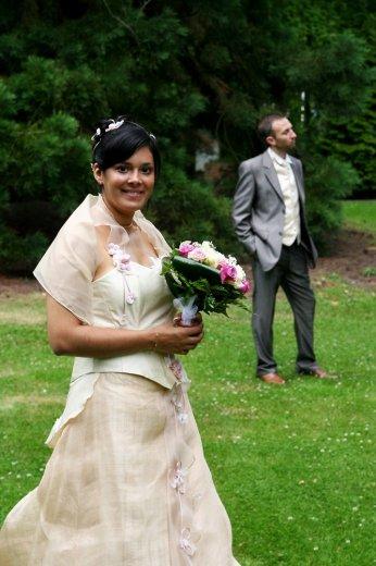 Photographe mariage - Webportage - photo 51