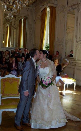 Photographe mariage - Webportage - photo 57