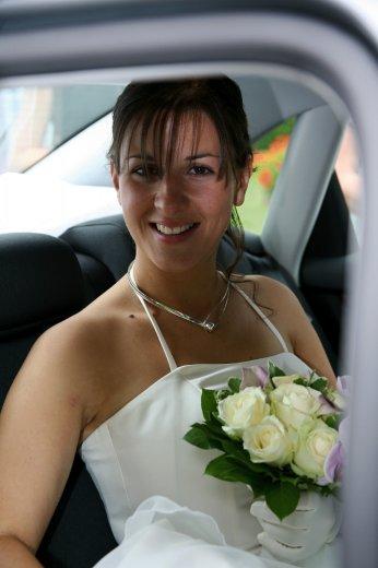 Photographe mariage - Webportage - photo 36