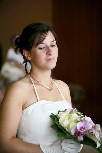 Photographe mariage - Webportage - photo 37