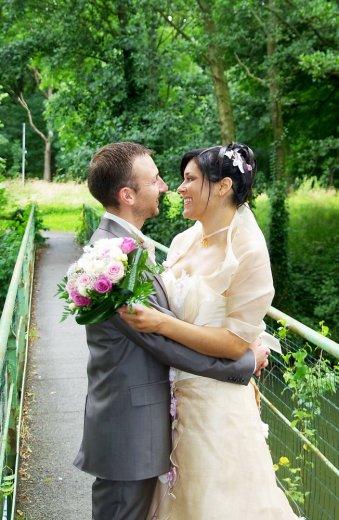 Photographe mariage - Webportage - photo 54