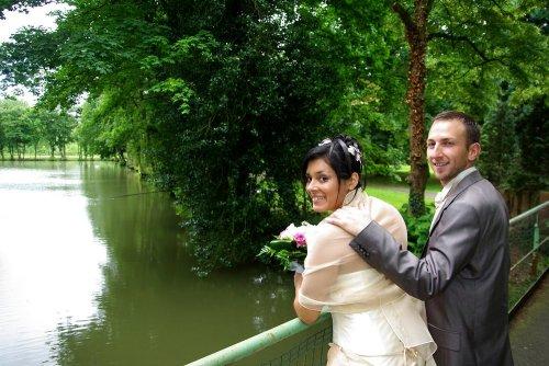 Photographe mariage - Webportage - photo 55