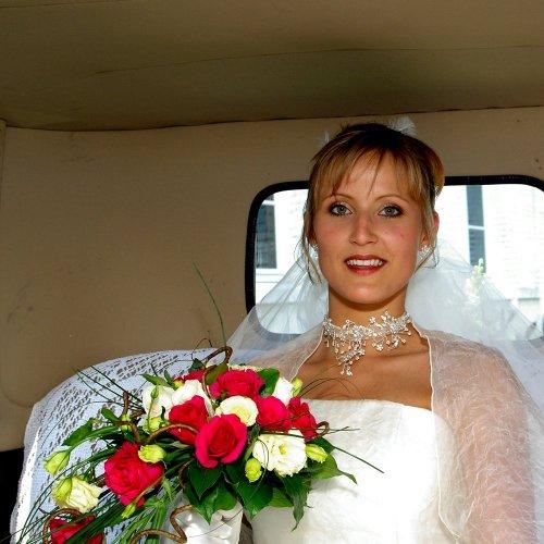 Photographe mariage - Webportage - photo 33