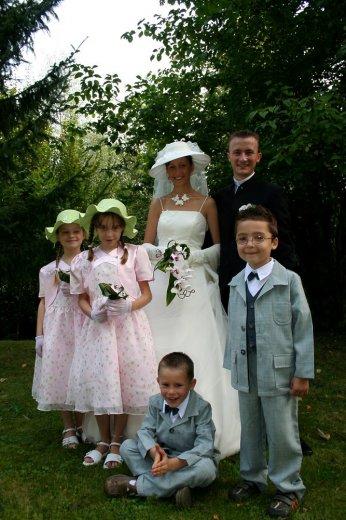 Photographe mariage - Webportage - photo 65