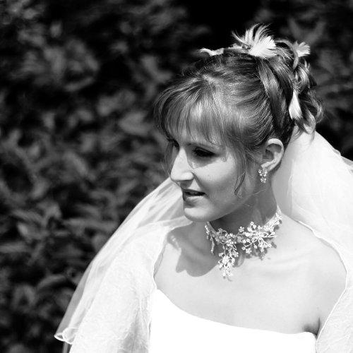 Photographe mariage - Webportage - photo 20