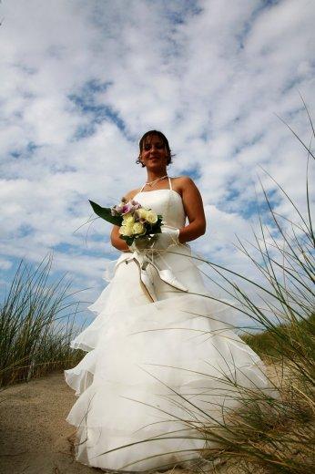 Photographe mariage - Webportage - photo 42