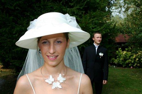 Photographe mariage - Webportage - photo 62
