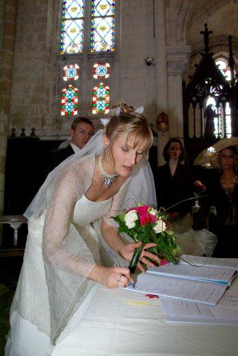 Photographe mariage - Webportage - photo 34