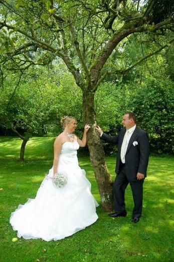 Photographe mariage - Webportage - photo 9