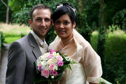 Photographe mariage - Webportage - photo 50