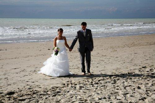 Photographe mariage - Webportage - photo 48