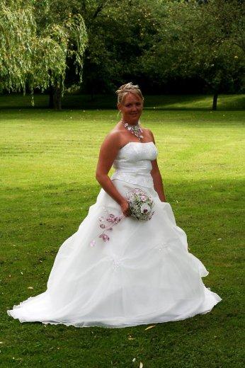 Photographe mariage - Webportage - photo 8