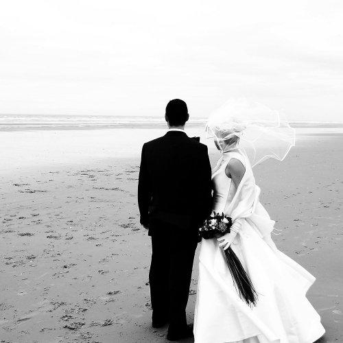 Photographe mariage - Webportage - photo 59