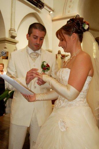 Photographe mariage - Webportage - photo 19