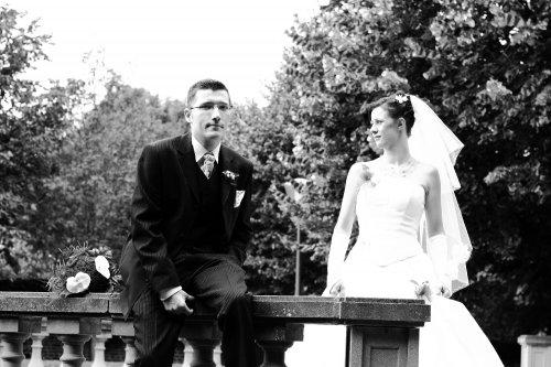 Photographe mariage - Webportage - photo 1