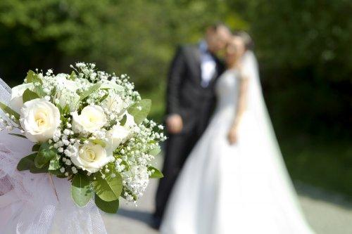 Photographe mariage - Webportage - photo 69