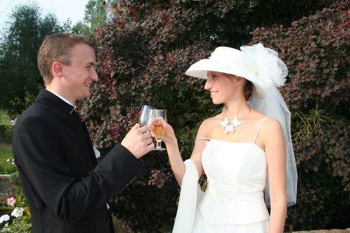 Photographe mariage - Webportage - photo 68
