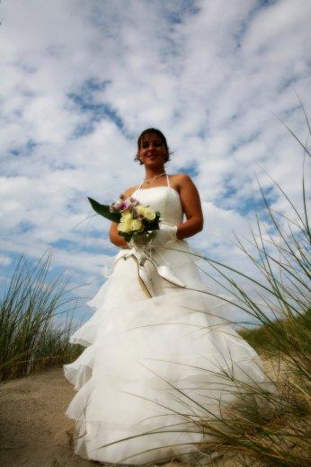 Photographe mariage - Webportage - photo 43
