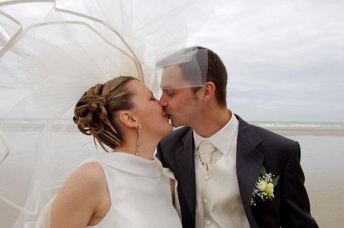 Photographe mariage - Webportage - photo 60