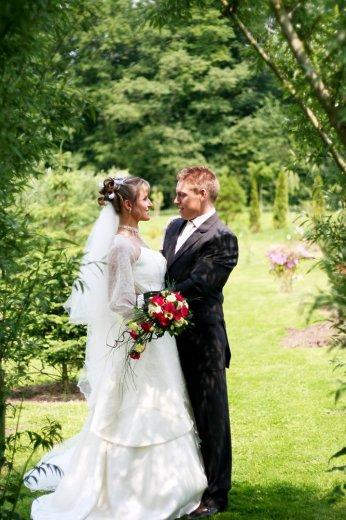 Photographe mariage - Webportage - photo 30