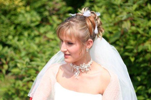Photographe mariage - Webportage - photo 23