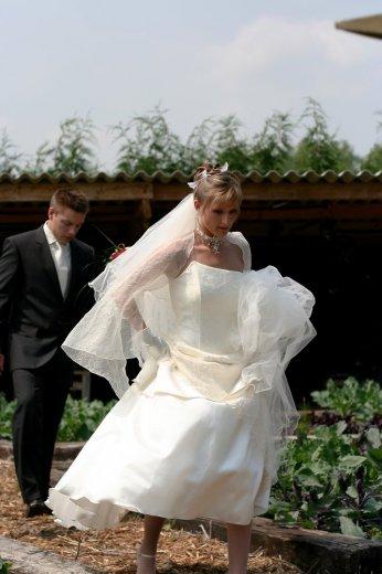 Photographe mariage - Webportage - photo 28