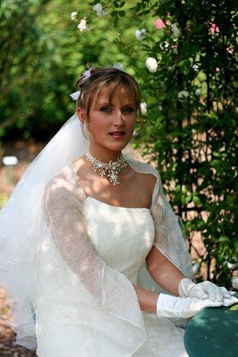 Photographe mariage - Webportage - photo 27