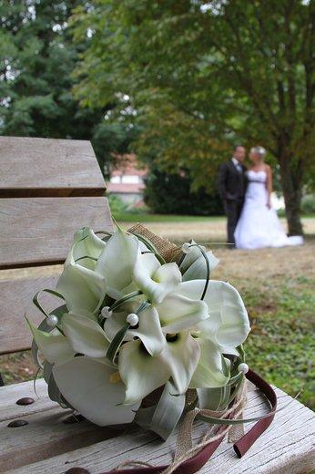 Photographe mariage - Le Studio de Cathy - photo 67